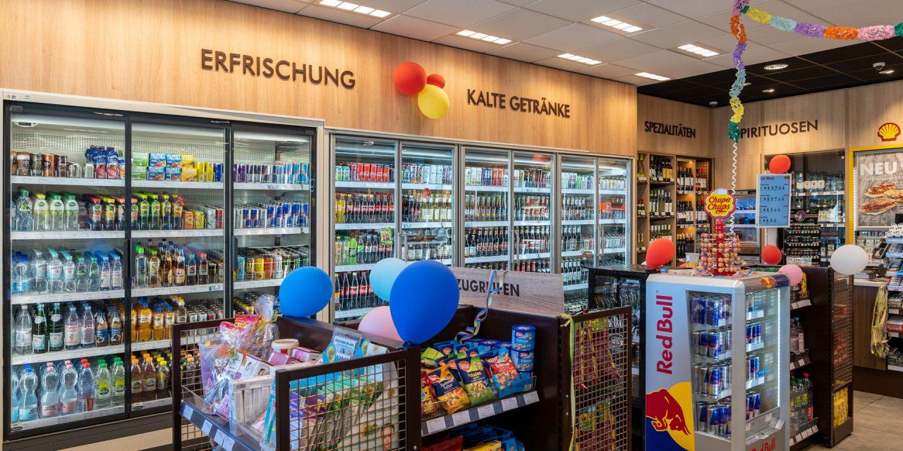 Neusser Str 153 Köln Maute Unternehmensgruppe 7