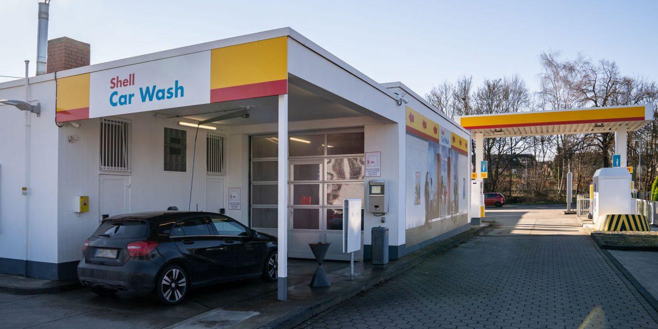 Neusser Str 55 Bedburg Shell Maute Unternehmensgruppe 7