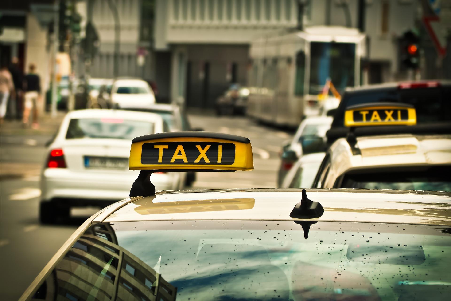 MauteUnternehmensgruppe-Taxitreff24-Teaser