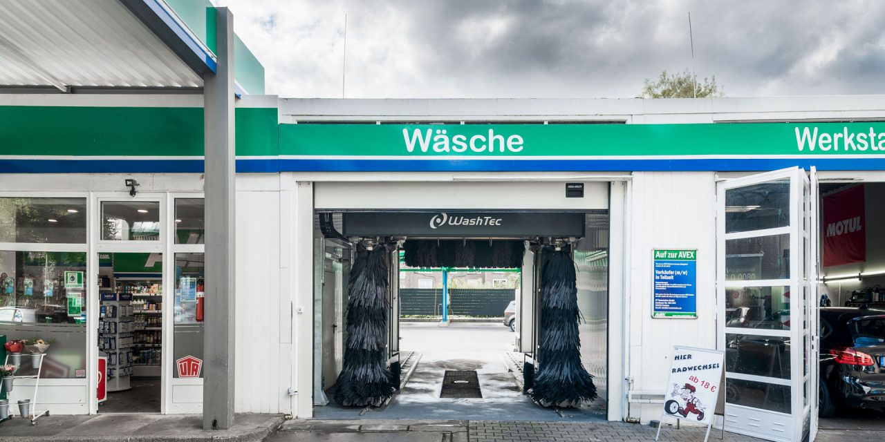 MauteUnternehmensgruppe-Waschen-Avex4