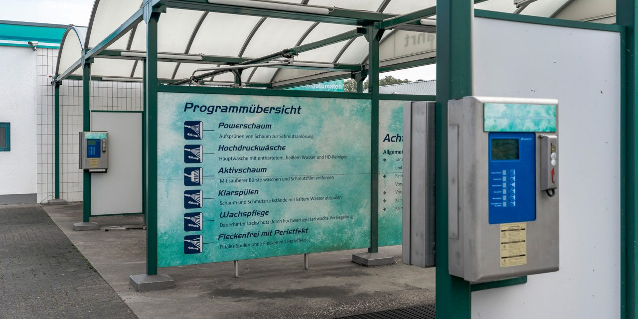MauteUnternehmensgruppe-Waschpark05