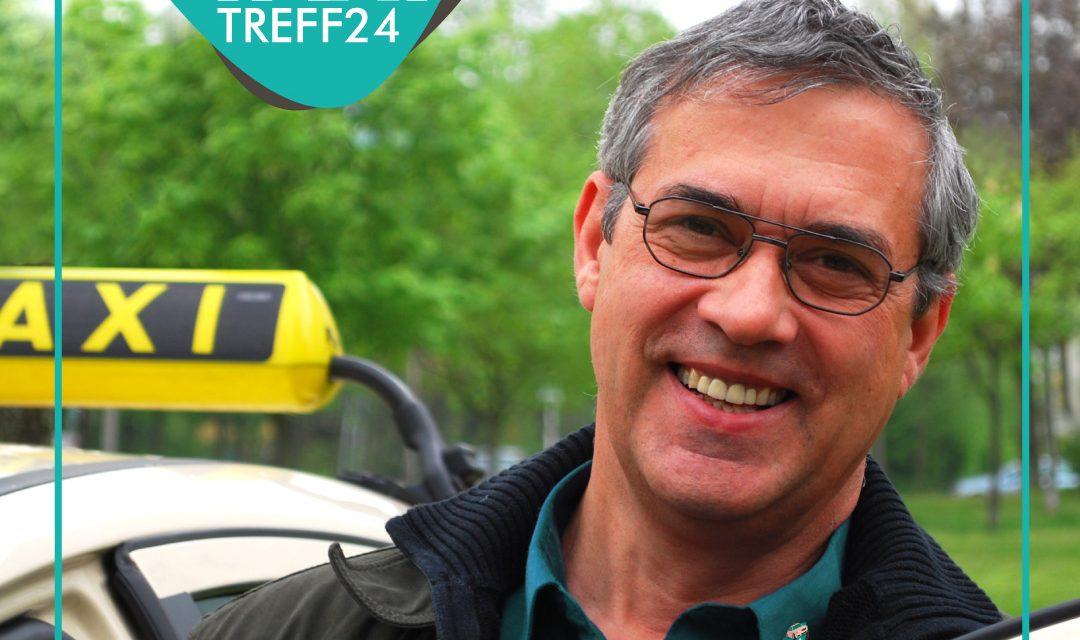 MauteUnternehmensgruppe-jobs-taxitreff24