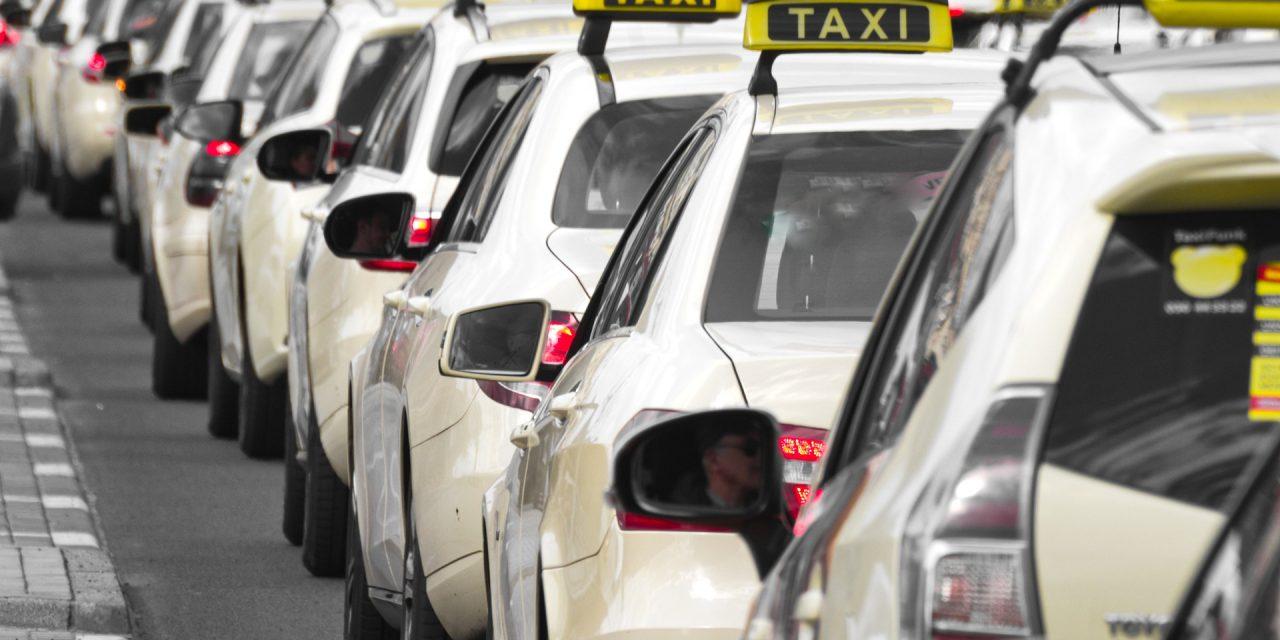 maute-unternehmensgruppe-taxi-header