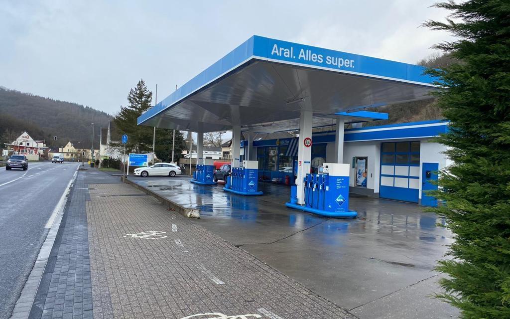 Maute-Unternehmensgruppe-Aral-Tankstelle-Schleiden-03