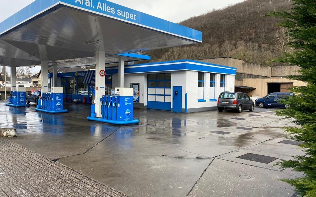 Maute-Unternehmensgruppe-Aral-Tankstelle-Schleiden-04