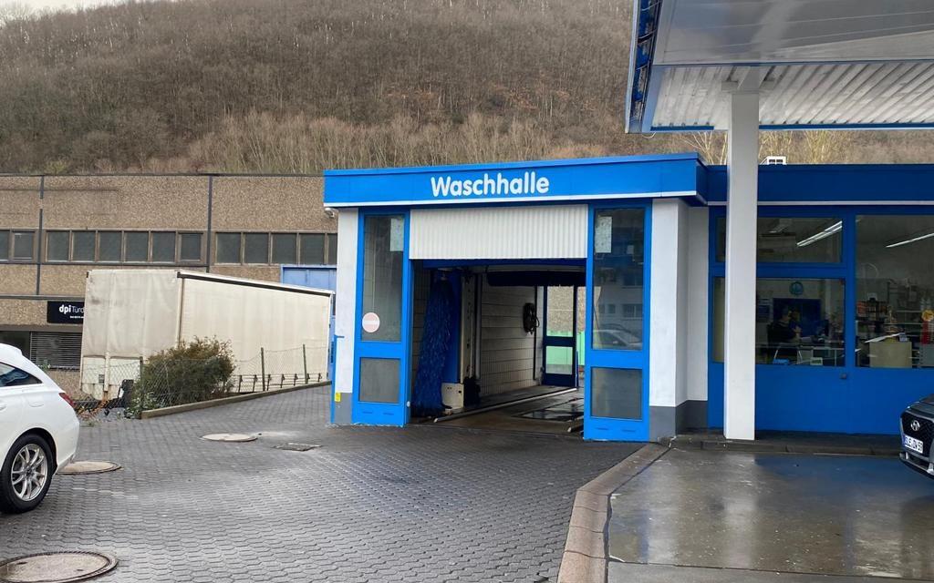 Maute-Unternehmensgruppe-Aral-Tankstelle-Schleiden-07